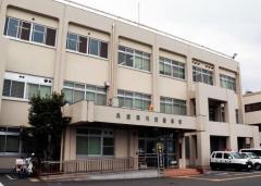就寝中の女子中学生に暴行の疑い 30歳アルバイトの男逮捕 兵庫