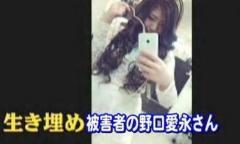 千葉18歳女性生き埋めにし殺害 元少女、二審も無期懲役