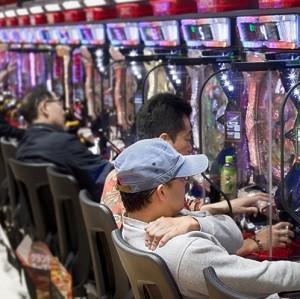 カジノが出来たらパチンコはどうなってしまう?