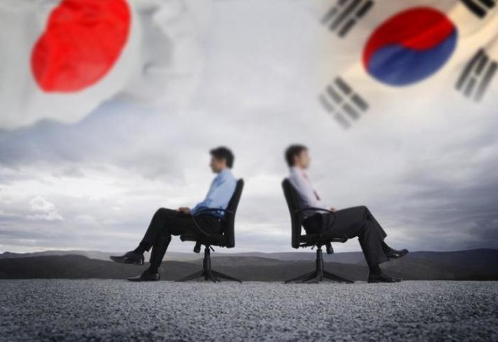 日本が報復?フッ化水素輸出ストップ、韓国の半導体業界緊張