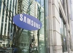 韓国 三日天下のサムスン 中国での携帯シェアついに0%台