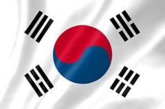 日本への悪態が止まらない「韓国」の真実