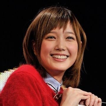 本田翼の「あいさつ無視女優」暴露が波紋