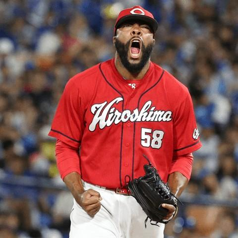 「プロ野球」絶好調の陰で広島ファンを襲う連覇への不安