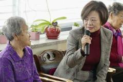 慰安婦財団、月内解散か 女性家族相「韓国の立場は整理」