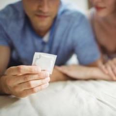 コンドームで防げない性病がこんなに沢山ある!?