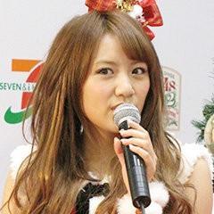 元AKB48・高橋みなみ、現役アイドルを心配して炎上!