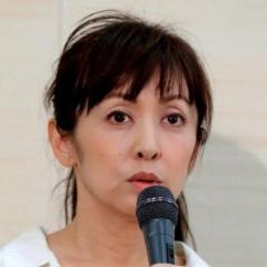 斉藤由貴にテレビ界からも嫌悪感「人を裏切りすぎ」