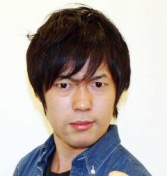 ウーマン村本、高須院長に「俺におこがましい口の利き方するな」