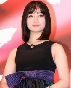 ぐるナイ:新ゴチメンバーにセクゾ中島健人と橋本環奈 渡辺直美が当てる