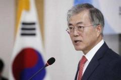 韓国元首相、文在寅政権批判「このままでは国がめちゃくちゃ」