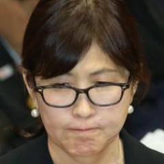 稲田防衛相に異例の警告「答弁が長い!」 強制打ち切り