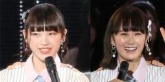 NGT48暴行 太野と西潟はとばっちり?!関与は他のメンバーか?!