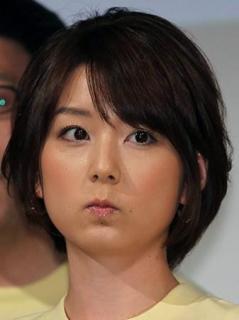 フジ秋元優里アナ 生田竜聖アナ 4月に離婚 疑惑〜約1年5ヶ月