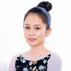 前田敦子「本当の親密交際」が発覚!?