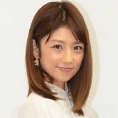 小倉優子 離婚後の心境を告白「週刊誌がなければ…」