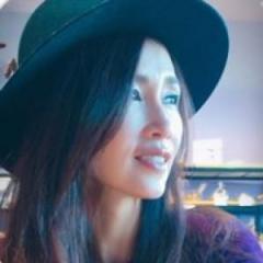 工藤静香、ファンに「娘の実名禁止」と注意喚起