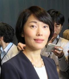 丸川珠代氏が「誘導的質問批判」に反論
