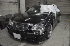 飲酒運転でひき逃げ、男性死亡 容疑で男逮捕 徳島・石井