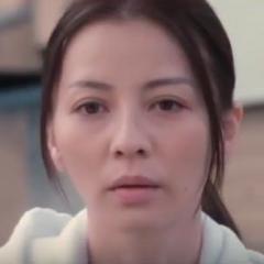 """「嫌われる勇気」惨敗の香里奈が迎える""""女優生命の危機"""""""