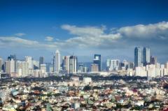 マニラに「フィリピン人慰安婦像」、今度の姉妹都市は横浜市