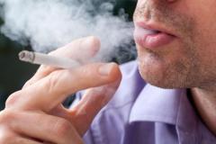 電子タバコって健康に良いのか、悪いのか