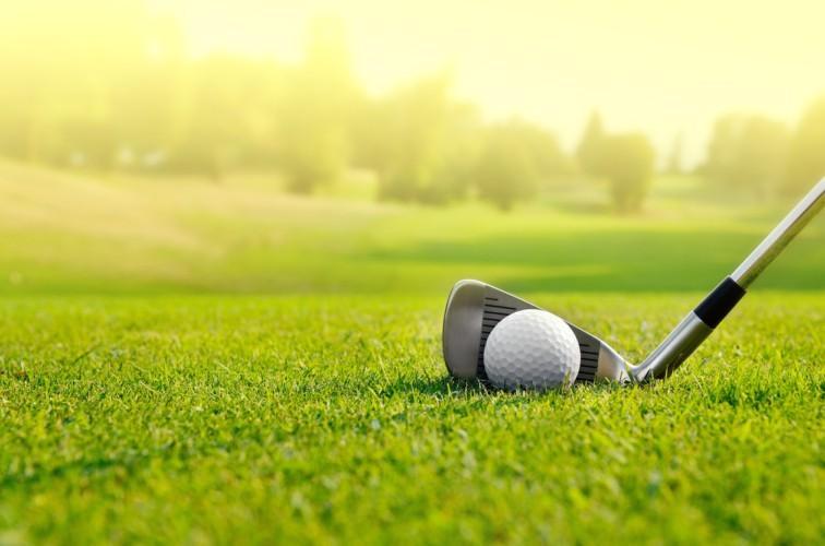 ゴルフが消えるって本当?今後のゴルフ業界に未来はあるのか?