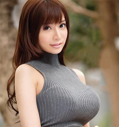 レイプモノの作品出演も多いav女優桜井彩レイプ被害を公表 スレッド閲覧