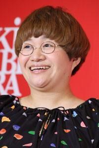 ハリセンボン・近藤春菜 「春菜会」に大ブーイング 女芸人は参加NG!?