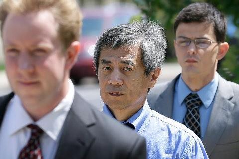 米国 HIVワクチン捏造で韓国人男性逮捕 - スレッド閲覧|爆サイ.com <b>...</b>