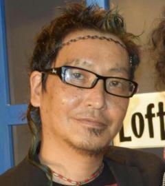 のりピー元夫に懲役2年求刑 バイト先で「カス!」と罵倒され再びクスリに手を…のイメージ画像