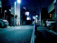 「勤務先で怒られてムシャクシャしていた」19歳少年、正当な理由なく包丁を所持し逮捕 三重県四日市市のイメージ画像