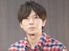 古市憲寿氏が小倉に質問「銀座のクラブって何が楽しいんですか?」のイメージ画像