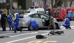 池袋暴走事故、車に異常はあったのか。メーカーの事故解析担当が証言【第6回公判・詳報】のイメージ画像