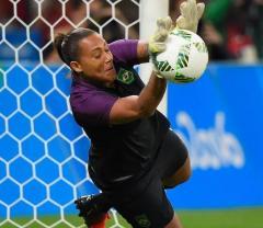 外国人ジャーナリストが東京五輪サッカーを巡って問題発言「彼女は太りすぎ」「女子サッカーは全く面白くない」のイメージ画像