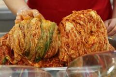 輸入申告された「中国産キムチ」15製品から食中毒菌…白菜漬けでは「保存料の無断使用」も=韓国食薬処のイメージ画像