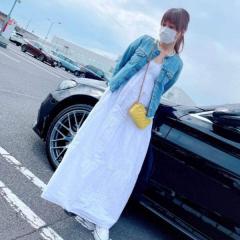渡辺美奈代、着まわしコーデ披露も猛ツッコミ「毎回ワンパターン」のイメージ画像