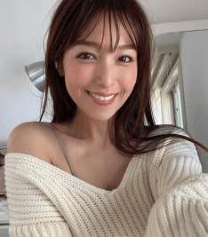 鷲見玲奈、超売れっ子状態!「元テレ東」肩書きのメリットとデメリットのイメージ画像