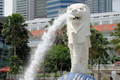 シンガポールはコロナを「はやり風邪」の扱いに…方針転換の根拠はイスラエルのデータのイメージ画像