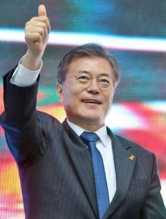 文大統領「韓・オーストラリアは、アジア太平洋を代表する模範的な民主国家だ」のイメージ画像