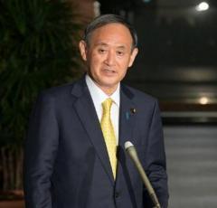 元慰安婦訴訟 日本は控訴せず、判決確定 強制執行が今後の焦点のイメージ画像
