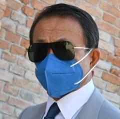「河野太郎首相だけは絶対に阻止すべし」自民党の実力者4Aが密約を交わした残念すぎる理由のイメージ画像