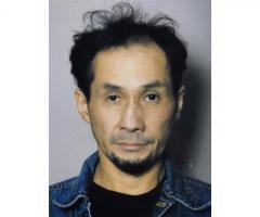 「俺を裁くのは神だけ!」 宿泊客をメッタ刺しの殺傷男 東京・台東区のイメージ画像