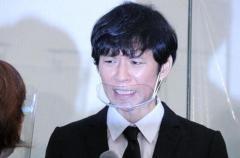太田光が児嶋一哉に質問 ブランチ「渡部風船」、「どういう気持ちで見ていたの?」のイメージ画像