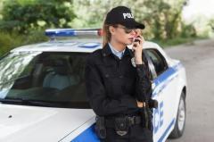 警部、女性部下の胸元のぞき込む…叱責の際は大声でどなる、静岡のイメージ画像