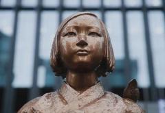 米国の「韓国史」大学教材「慰安婦の一部は志願」歴史歪曲