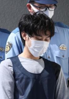 茨城一家殺傷 状況証拠を積み上げて逮捕に踏み切るも移動手段や動機は未だ不明。のイメージ画像