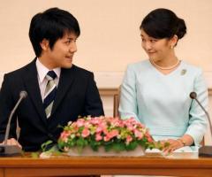 小室圭さん 眞子さま2ショット会見盾に「疑惑説明回避」の可能性