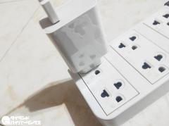 タイ 購入2日のスマートフォン、充電しながら感電死のイメージ画像