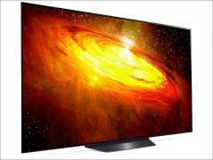 【特報】大画面「有機ELテレビ」10万円ちょいに大幅値下がり、過去最安値を一気に更新のイメージ画像